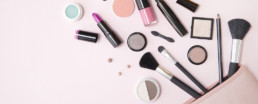 Cosmetica laboratorium Cosmetica laten testen